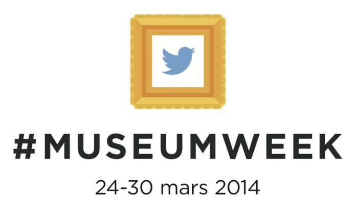 Logo_MuseumWeek_Date