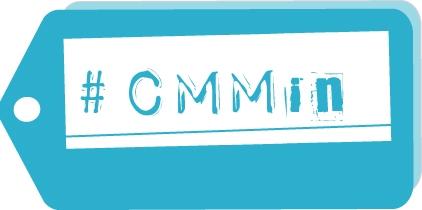 Logo CMMin